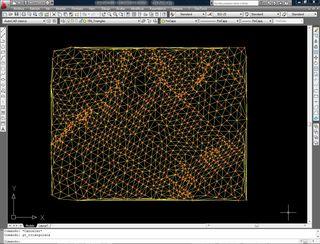 Triangulate_es_tin