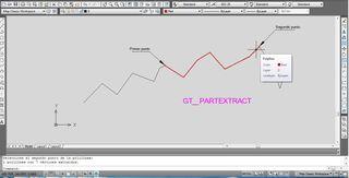 Partextract_es