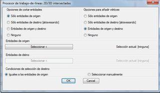 Intex_es_dlg