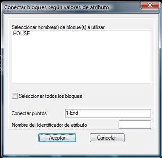 Connect_blocks_dlg_es